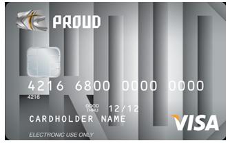 บัตรเครดิต KTC สมัครออนไลน์
